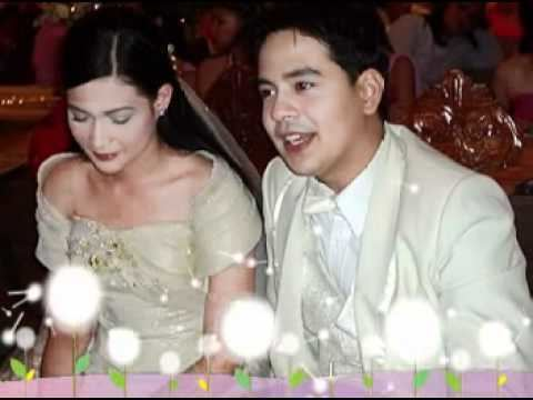 It Might Be You (TV series) It Might Be You Bea and Johnlloyd YouTube