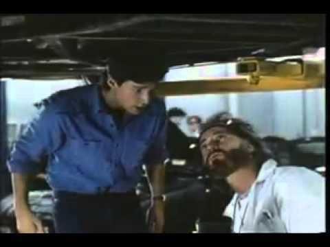 It Takes Two (1988 film) It Takes Two 1988 YouTube