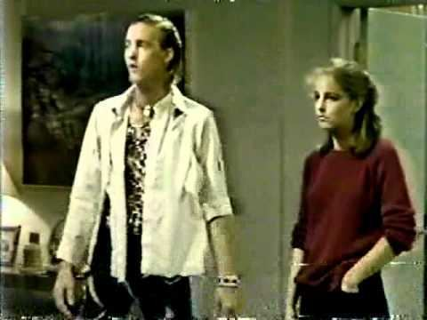 It Takes Two (sitcom) Anthony Edwards and Helen Hunt on It Takes Two YouTube
