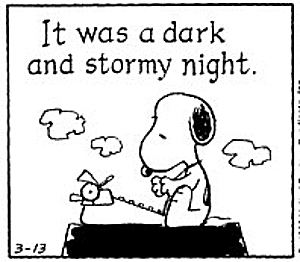It was a dark and stormy night statictvtropesorgpmwikipubimagesdarkandstorm