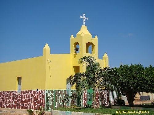 Itaguaçu da Bahia brdistanciacidadescomfotos67143500jpg