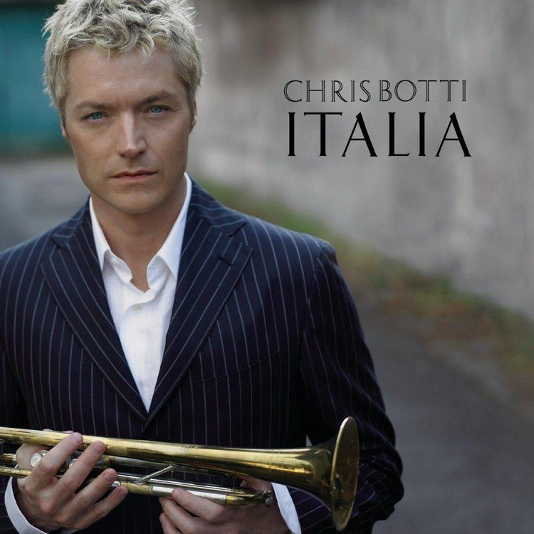 Italia (album) httpsimagesnasslimagesamazoncomimagesI7