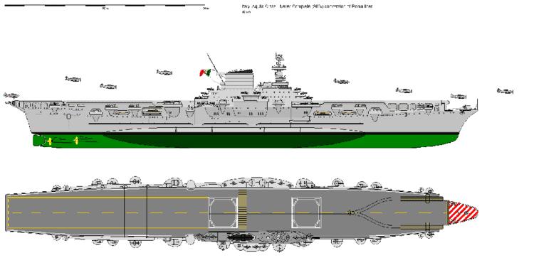 Futuristic Us Military Pt 3 By Cc 7267