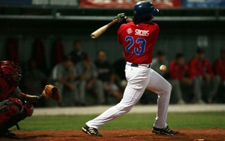 Italian Baseball League 2009 Season in Italian Baseball League starts on April 10 News