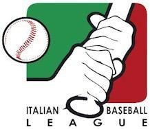 Italian Baseball League httpsuploadwikimediaorgwikipediaen220Ita