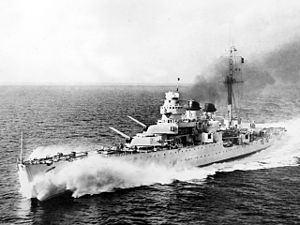 Italian cruiser Duca degli Abruzzi httpsuploadwikimediaorgwikipediacommonsthu