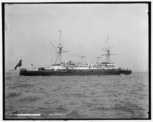 Italian cruiser Etna httpsuploadwikimediaorgwikipediacommonsthu