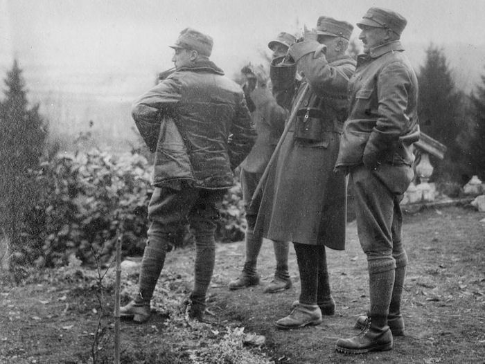 Italian Front (World War I) 1000 images about Italy Soldiers Civilians and Battles on