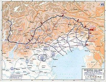 Italian Front (World War I) httpsuploadwikimediaorgwikipediacommonsthu