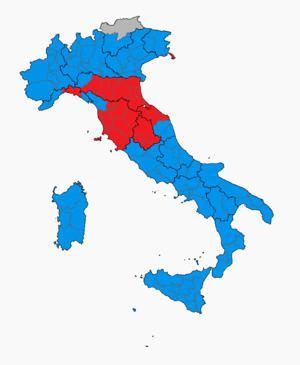 Italian general election, 2001 httpsuploadwikimediaorgwikipediacommonsthu
