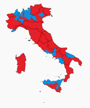 Italian general election, 2006 httpsuploadwikimediaorgwikipediacommonsthu