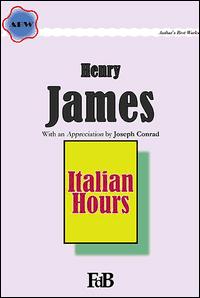 Italian Hours t3gstaticcomimagesqtbnANd9GcRYYVRCny2gFPz8sB