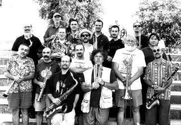 Italian Instabile Orchestra httpslalunadialfonsofileswordpresscom20130