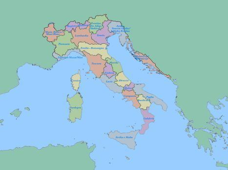 Italian Irredentism Alchetron The Free Social Encyclopedia