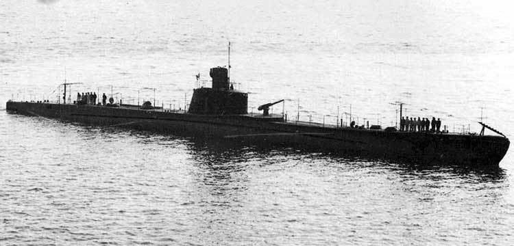 Italian submarine Luigi Torelli 4bpblogspotcomYrpIkd3fGO0UMYcfzDbsnIAAAAAAA