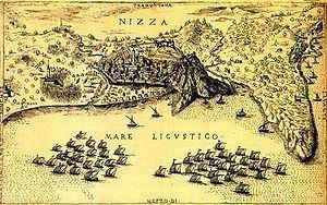 Italian War of 1542–46 httpsuploadwikimediaorgwikipediacommonsthu