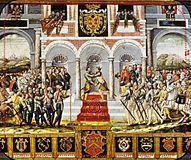 Italian War of 1551–59 httpsuploadwikimediaorgwikipediacommonsthu