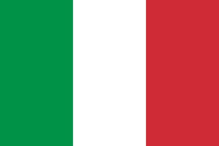 Italy httpsuploadwikimediaorgwikipediaen003Fla