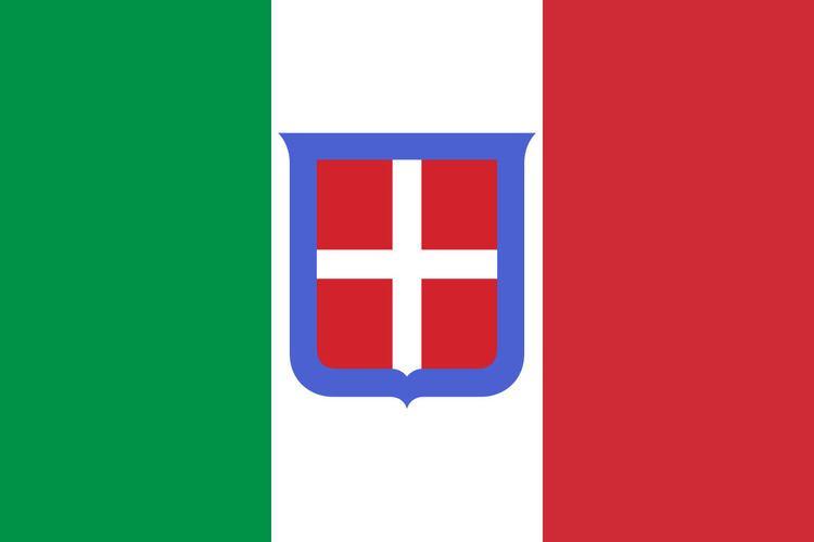 Italy at the 1932 Summer Olympics