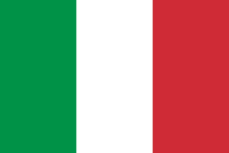 Italy at the Mediterranean Games