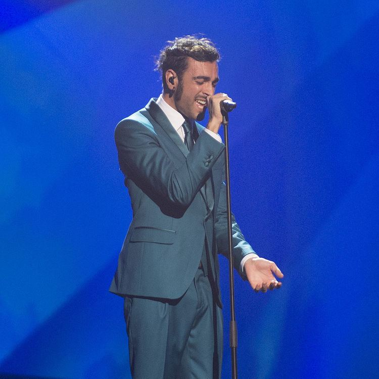 Italy in the Eurovision Song Contest 2013