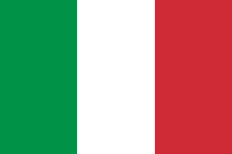 Italy men's national inline hockey team
