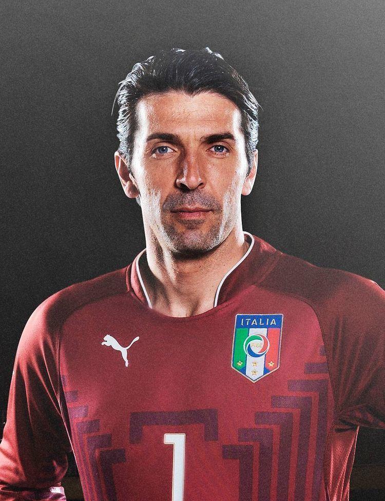 Italy national football team records