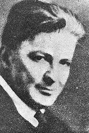 Itamar Ben-Avi httpsuploadwikimediaorgwikipediacommonsthu
