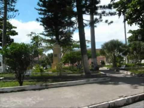 Itambé, Pernambuco httpsiytimgcomviWIgNB0WjfwMhqdefaultjpg