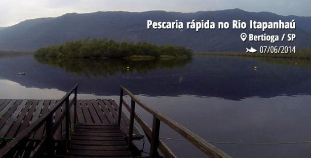 Itapanhaú River fishingstoriesjpwpcontentuploads201406capa1