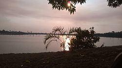 Itapuã do Oeste httpsuploadwikimediaorgwikipediacommonsthu