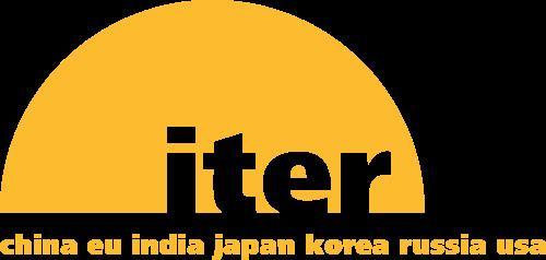 ITER httpsuploadwikimediaorgwikipediacommonsthu