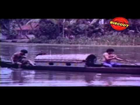 Itha Ivide Vare Itha Ivide Vare Malayalam Movie Songs Itha Ivide Vare 1977