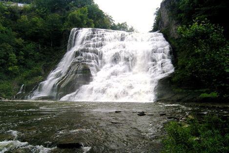 Ithaca Falls falzguycomithacafallsjpg