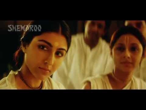 Iti Srikanta Mein Shyam Deewani Iti Srikanto Bengali Devotional Song YouTube