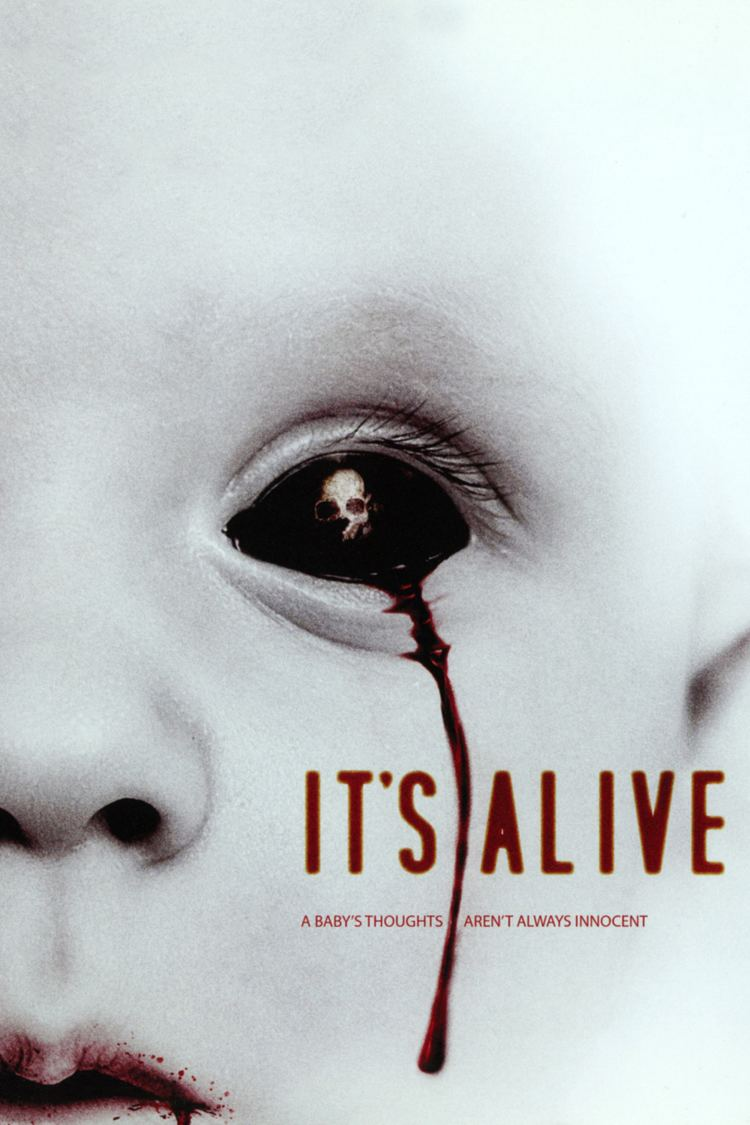 It's Alive (2009 film) wwwgstaticcomtvthumbdvdboxart7975986p797598