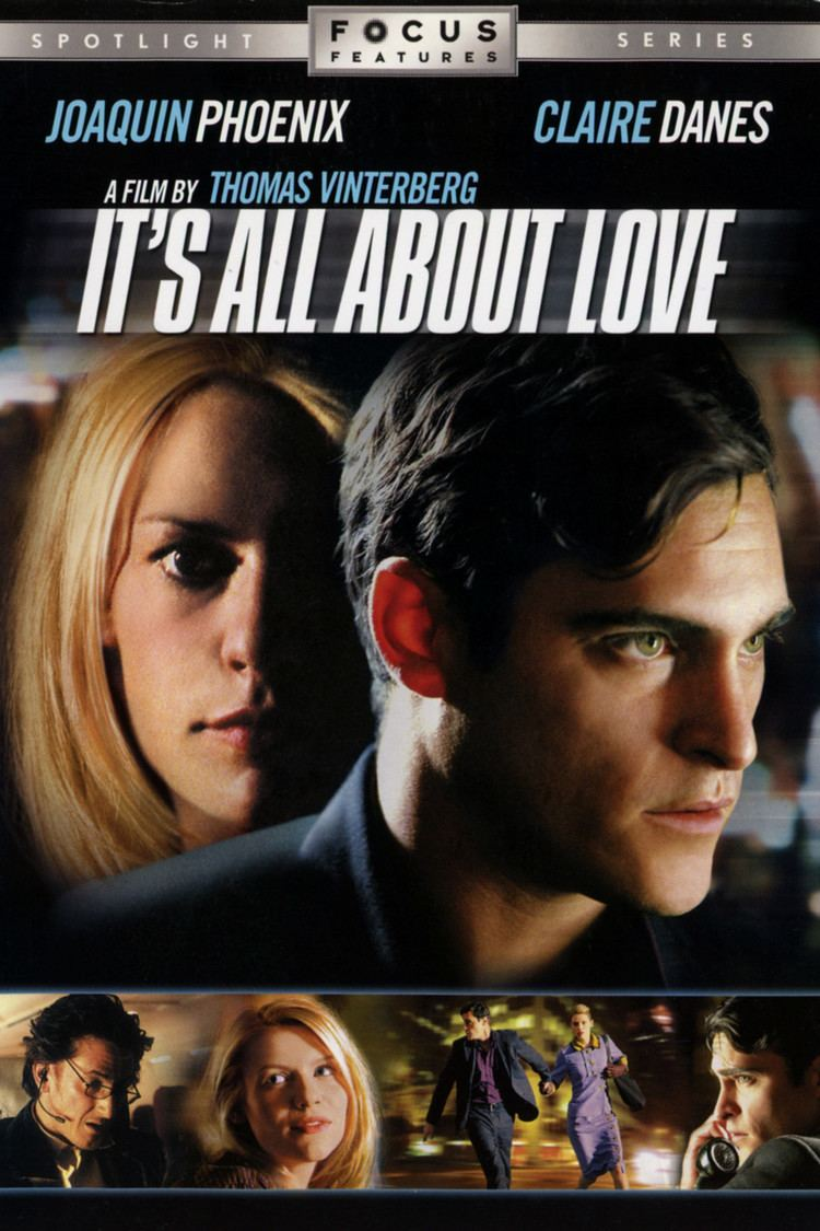 It's All About Love wwwgstaticcomtvthumbdvdboxart35201p35201d