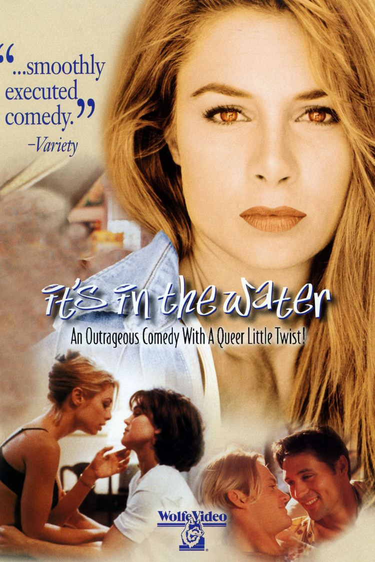 It's in the Water wwwgstaticcomtvthumbdvdboxart65185p65185d