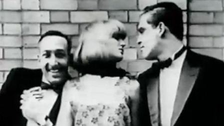 It's Not Just You, Murray! Its Not Just You Murray 1964 MUBI