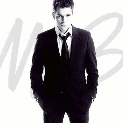 It's Time (Michael Bublé album) wwwmichaelbublecomsitesgfilesg2000002856fs