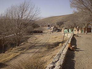 Iturbe (Argentina) httpsuploadwikimediaorgwikipediacommonsthu