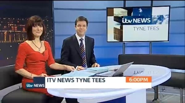 c1c449e53 ITV News Tyne Tees The North East and Cumbria and Southern Scotland Thread  BBC Look
