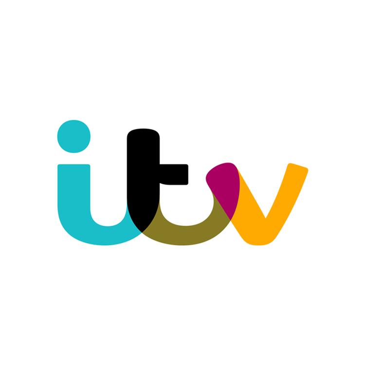 ITV (TV network) httpslh6googleusercontentcomCuTwI0bqkAAA