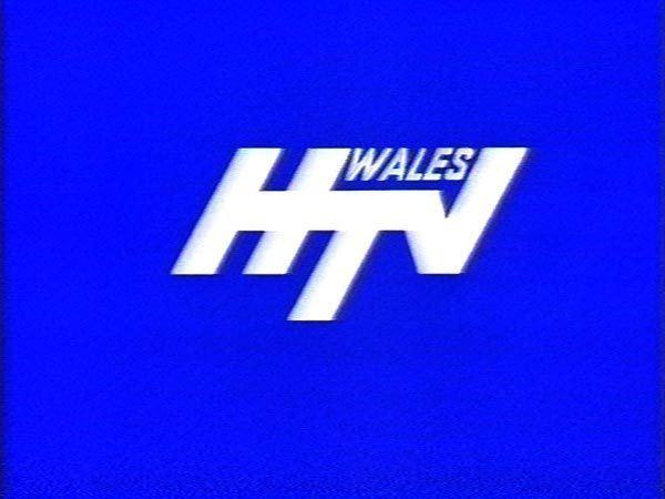 ITV Wales & West hubtvarkorgukimagesitvwaleswestwaleswest
