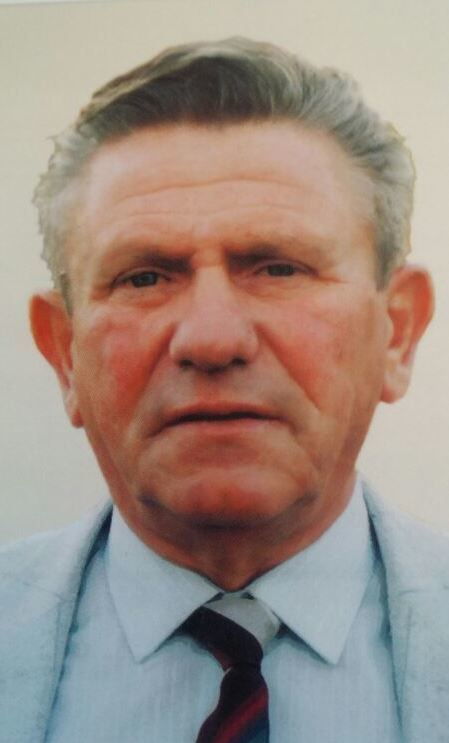 Itzhak Schneor