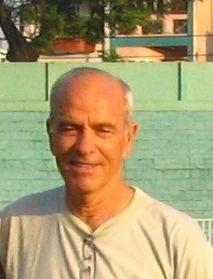 Itzhak Vissoker httpsuploadwikimediaorgwikipediacommons00