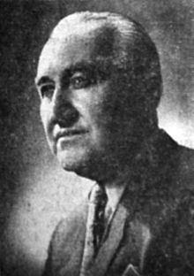 Iuliu Hatieganu httpsuploadwikimediaorgwikipediacommonsthu