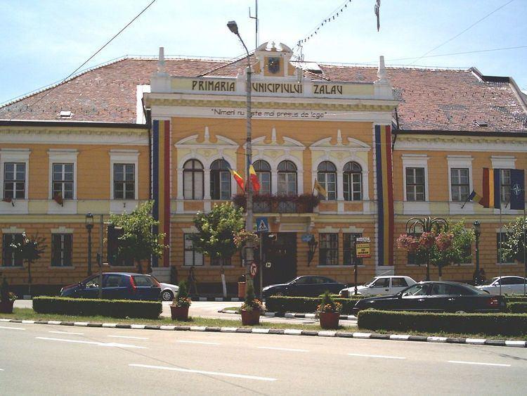 Iuliu Maniu Square