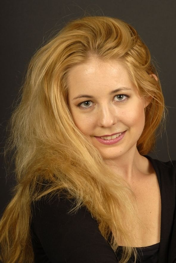 Iva Mihanovic wwwiocodeiocoopermeincontentdateienuploads