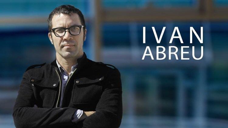 Ivan Abreu Ivan Abreu Vanguardia YouTube